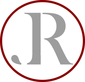 Jim Reilly Logo